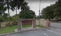 Property for Rent at Wangsa Metroview