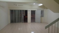 Property for Rent at Bukit Pandan Bistari