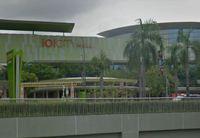 Apartment For Auction at Pusat Perdagangan Seri Kembangan, Seri Kembangan