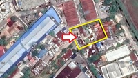 Property for Sale at Kampung Baru Subang