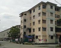 Property for Auction at Bandar Baru Kundang