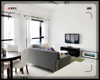 Property for Rent at BayBerry Serviced Residence