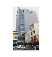 Property for Rent at Plaza Haji Taib