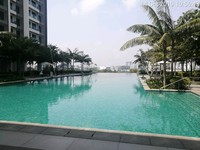 Apartment For Auction at Cyberjaya, Selangor