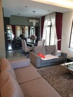 Property for Rent at Bandar Dato Onn