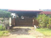 Property for Auction at Taman Semarak