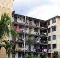 Property for Rent at Seksyen 1 Wangsa Maju Flat