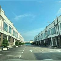 Property for Sale at Taman Pulai Utama