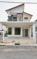 Property for Sale at Bandar Jasin Bestari