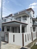 Terrace House Room for Rent at Taman Bukit Kepayang, Seremban