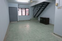 Property for Rent at Taman Murni