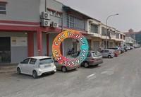 Property for Sale at Taman Perindustrian Pusat Bandar Puchong
