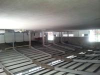 Property for Rent at Bandar Sultan Suleiman