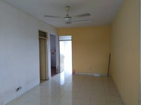 Property for Rent at Mentari Court 2