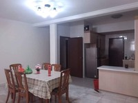 Property for Rent at Aloha Towers