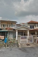 Property for Sale at Suakasih