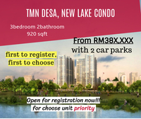 Property for Sale at Faber Ria