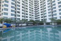 Property for Rent at Vega Residensi