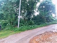 Property for Sale at Kampung Datuk Keramat