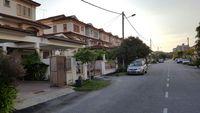Property for Sale at Taman Sutera Prima