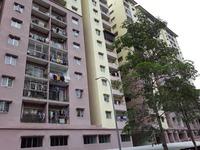 Property for Rent at Permai Prima @ Bukit Ampang Permai