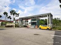Semi D For Auction at Taman Pelangi Semenyih 2, Semenyih
