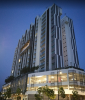 Property for Rent at Skyvilla