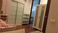 Terrace House Room for Rent at Puteri 6, Bandar Puteri Puchong
