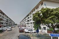 Property for Sale at Pandan Indah Flat
