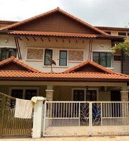 Property for Sale at Nukilan