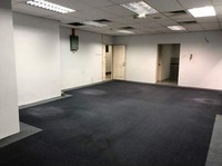 Property for Rent at Wisma UOA