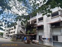 Property for Auction at Taman Arbi