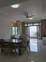 Property for Sale at Villa Ria