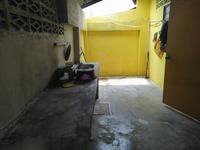 Terrace House For Sale at Bukit Sentosa 1, Bukit Beruntung