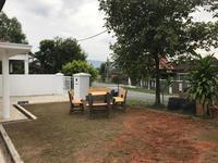 Semi D For Sale at Bandar Tasik Kesuma, Semenyih