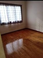 Property for Rent at Pangsapuri Waja