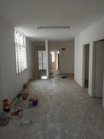 Townhouse For Rent at Bandar Saujana Putra, Jenjarom