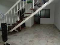 Terrace House For Rent at Taman Mayang, Kelana Jaya