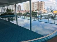 Condo For Sale at MH Platinum Residency, Setapak