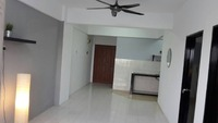 Property for Sale at Perdana Villa