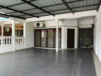 Property for Sale at Taman Maznah