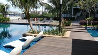 Property for Sale at Seasons Garden