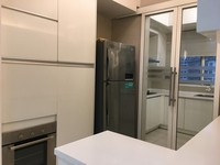 Condo For Rent at Kiaraville, Mont Kiara