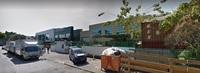 Semi-D Factory For Rent at Taman Shamelin Perkasa, Cheras
