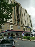 Property for Sale at Wisma Zelan