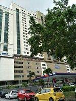 Office For Sale at Wisma Zelan, Bandar Sri Permaisuri