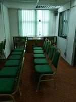 Office For Rent at Wisma Zelan, Bandar Sri Permaisuri