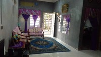 Terrace House For Sale at Mentakab, Pahang