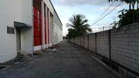 Semi-D Warehouse For Sale at Taman Alam Megah, Shah Alam