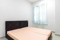 Condo Room for Rent at Univ 360 Place, Seri Kembangan